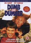 DUMB AND DUMBER (DVD, 2000)
