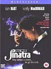 Strictly Sinatra (DVD, 2008)