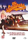 The Wanderers (DVD, 2004)