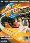 Earth Girls Are Easy (DVD, 2002)