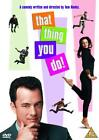 That Thing You Do! (DVD, 2003)