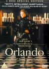 Orlando (DVD, 2003, 2-Disc Set)