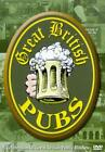 Great British Pubs (DVD, 2003)