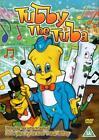 Tubby The Tuba (DVD, 2006)