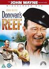 Donovan's Reef (DVD, 2005)