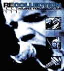 Recollection - Relapse Video Collection (DVD, 2003)