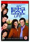 My Big Fat Greek Life (DVD, 2004)