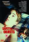 The Safety Of Objects (DVD, 2004)