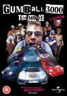 Gumball Rally 3000 (DVD, 2004)