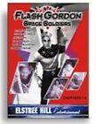Flash Gordon Space Soldiers - Vol. 1 - Episodes 1 To 6 (DVD, 2003)