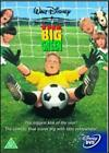 The Big Green (DVD, 2004)