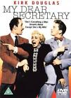 My Dear Secretary (DVD, 2004)