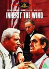 Inherit The Wind (DVD, 2004)