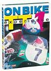 On-Bike TT Experience 1 (DVD, 2004)