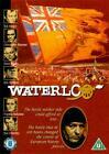 Waterloo (DVD, 2005)