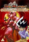 Duel Masters - Go Ahead Make My Duel (DVD, 2005)