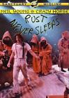Neil Young And Crazy Horse - Rust Never Sleeps (DVD, 2013)