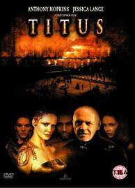 Titus-DVD-Film-TV