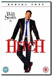 Hitch (DVD, 2005)
