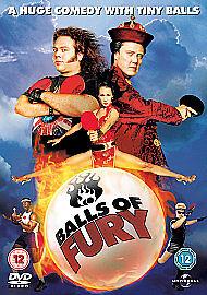 Balls-Of-Fury-DVD-2009