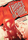 Things To Come (DVD, 2007, 2-Disc Set)