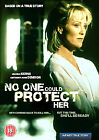No One Could Protect Her (DVD, 2008)