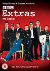 Extras - The Special (DVD, 2008)