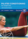 Pilates Conditioning For Weight Loss (DVD, 2009)