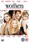 The Women (DVD, 2009)