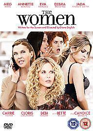 The Women [DVD]