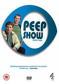 Peep-Show-Series-2-Complete-DVD-2005