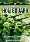Remembering The Home Guard (DVD, 2005)