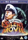 Silent Movie (DVD, 2005)