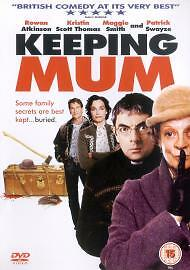 Keeping-Mum-DVD-2006