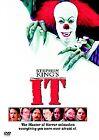 Stephen King's IT (DVD, 2006)