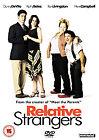 Relative Strangers (DVD, 2007)
