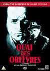 Quai Des Orfevres (DVD, 2007)