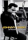 Johnny Cash - The Unauthorised Biography (DVD, 2006)