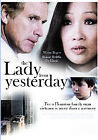 The Lady From Yesterday (DVD, 2007)