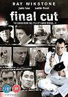 Final Cut (DVD, 2007)
