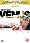 Venus (DVD, 2007)