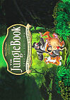 Jungle Book (DVD, 2007, 2-Disc Set)