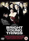 Bright Young Things (DVD, 2007)