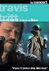 Travis Tritt And Trace Adkins - In Concert (DVD, 2007)