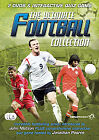 The Ultimate Football Collection (DVD, 2007, 3-Disc Set, Box Set)