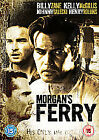 Morgan's Ferry (DVD, 2007)
