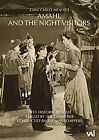 Gian Carlo Menotti - Amahl And The Night Visitors (DVD, 2007)