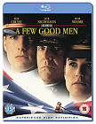 A Few Good Men (Blu-ray, 2007)