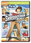 Shredderman Rules! (DVD, 2008)