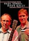 Paul Jones And Dave Kelly - An Evening With Paul Jones And Dave Kelly Vol.2 (DVD, 2013)
